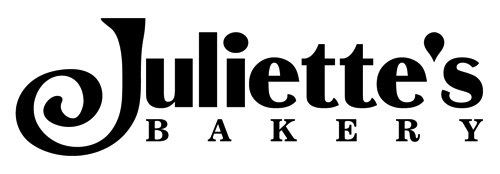 Juliette's Bakery