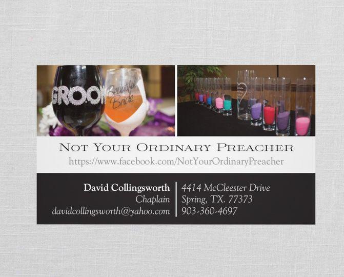 preacher card 51 1993243 161012641143379