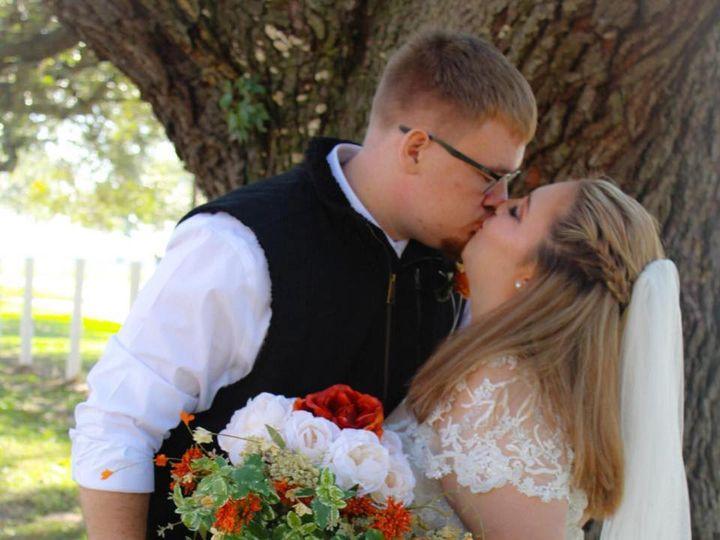 Tmx 122908147 4565080826866758 323378677466850712 N 51 1993243 160549752745685 Spring, TX wedding officiant