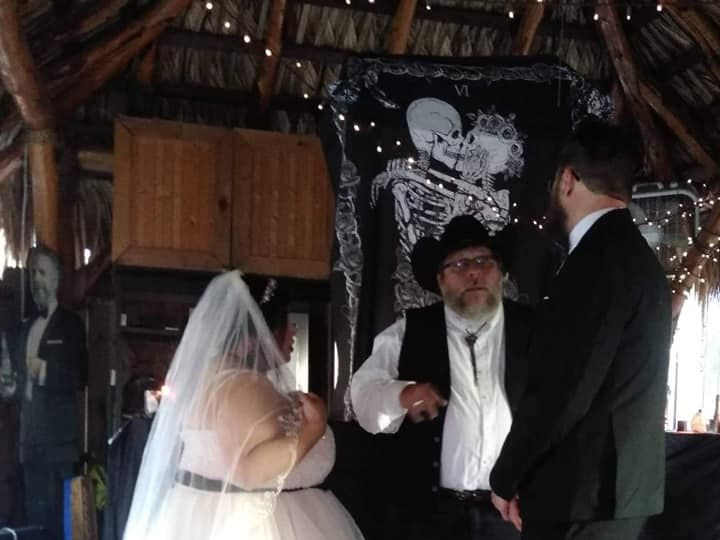 Tmx 123307968 357857248642079 7385180591251612637 N 51 1993243 160549756312970 Spring, TX wedding officiant