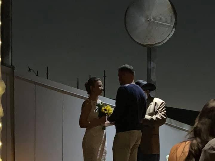 Tmx 123757258 10216957004227239 8632387346702640568 N 51 1993243 160549742454617 Spring, TX wedding officiant