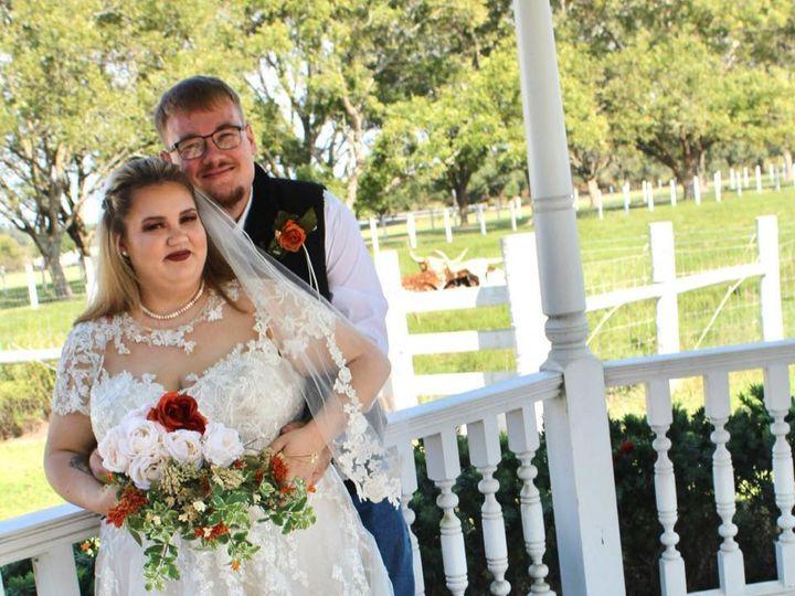 Tmx 124123679 4620689507972556 3003290960111840030 N 51 1993243 160549752896408 Spring, TX wedding officiant