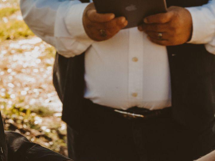 Tmx 6 51 1993243 160549737413989 Spring, TX wedding officiant