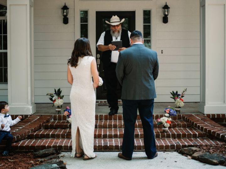 Tmx Cabe0b45 4007 4725 83b0 020a47b9ec11 51 1993243 160549736750223 Spring, TX wedding officiant