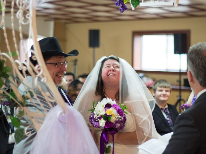Tmx Collingsworth Wedding 100 51 1993243 160549724133766 Spring, TX wedding officiant