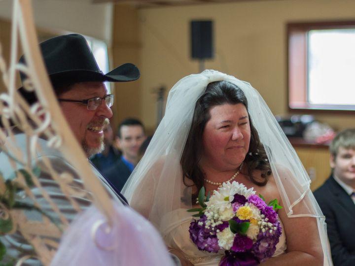 Tmx Collingsworth Wedding 101 51 1993243 160549723317309 Spring, TX wedding officiant