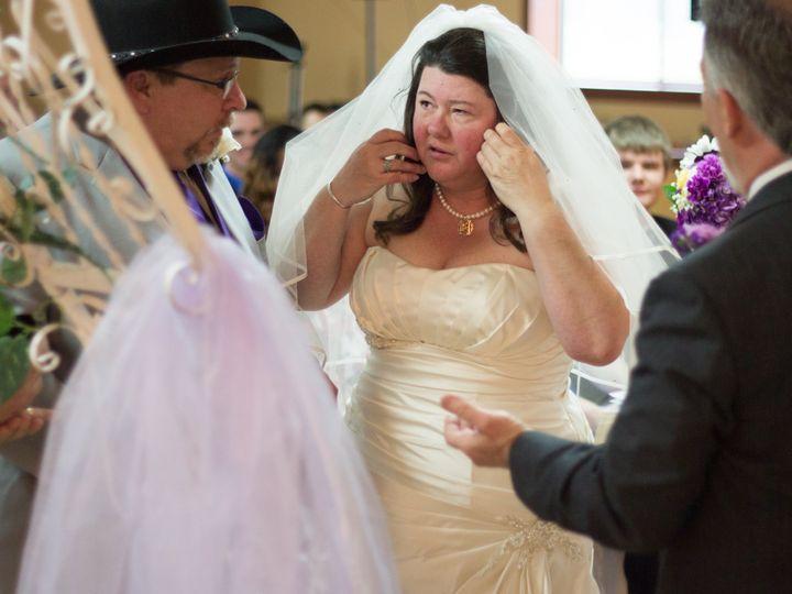 Tmx Collingsworth Wedding 103 51 1993243 160549729974603 Spring, TX wedding officiant