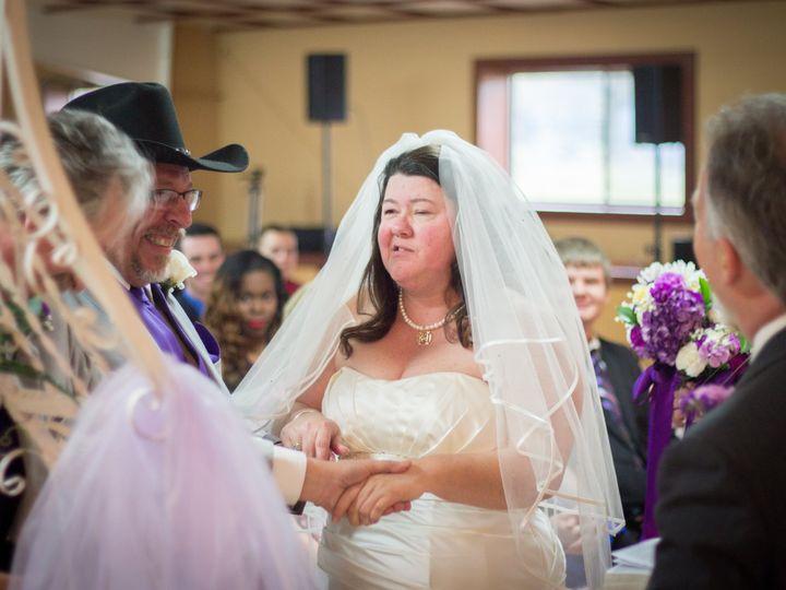 Tmx Collingsworth Wedding 104 51 1993243 160549744068762 Spring, TX wedding officiant