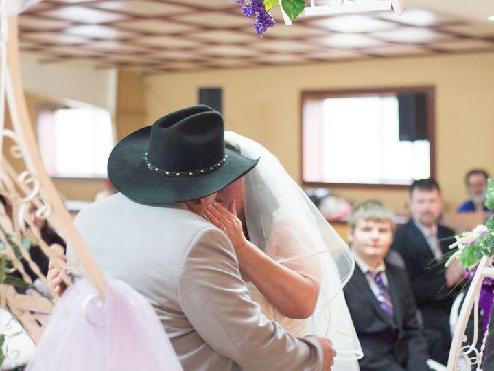 Tmx Collingsworth Wedding 121 51 1993243 160549736555822 Spring, TX wedding officiant