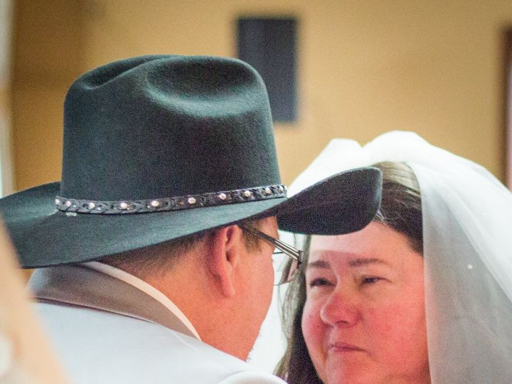 Tmx Collingsworth Wedding 122 51 1993243 160549727950626 Spring, TX wedding officiant