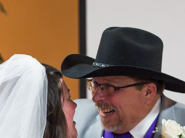 Tmx Collingsworth Wedding 144 51 1993243 160549741797499 Spring, TX wedding officiant