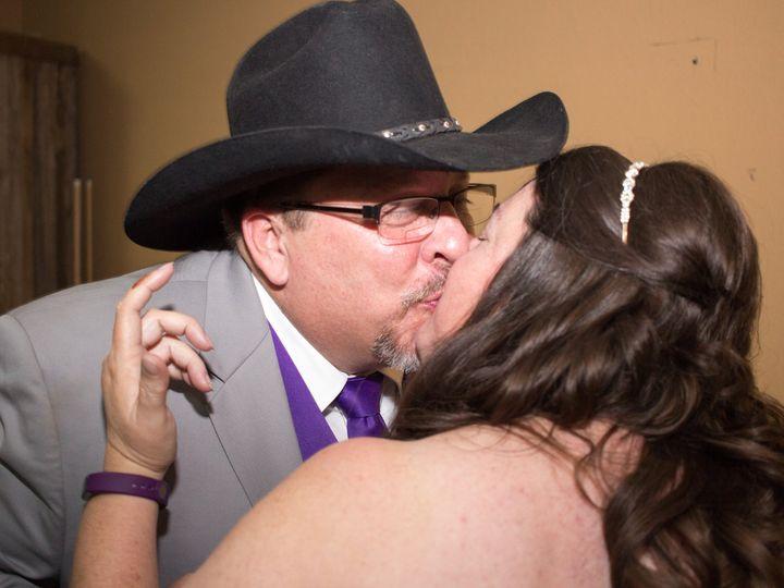 Tmx Collingsworth Wedding 225 51 1993243 160549740015176 Spring, TX wedding officiant
