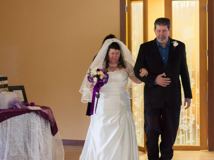 Tmx Collingsworth Wedding 88 51 1993243 160549694729945 Spring, TX wedding officiant