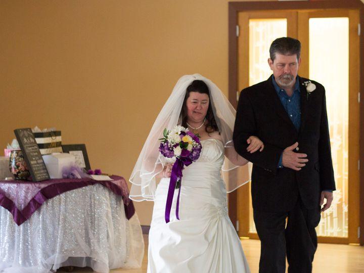Tmx Collingsworth Wedding 90 51 1993243 160549704759447 Spring, TX wedding officiant