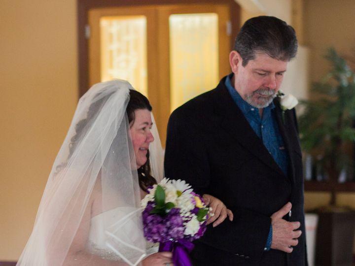 Tmx Collingsworth Wedding 91 51 1993243 160549702836465 Spring, TX wedding officiant