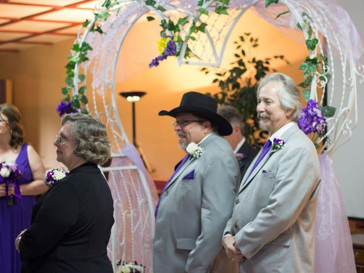 Tmx Collingsworth Wedding 92 51 1993243 160549709082185 Spring, TX wedding officiant