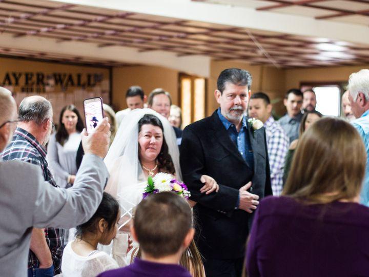 Tmx Collingsworth Wedding 94 51 1993243 160549725050305 Spring, TX wedding officiant