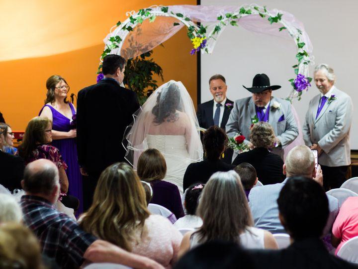 Tmx Collingsworth Wedding 95 51 1993243 160549712223938 Spring, TX wedding officiant