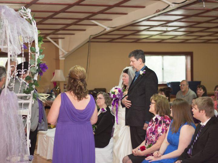 Tmx Collingsworth Wedding 96 51 1993243 160549717742298 Spring, TX wedding officiant