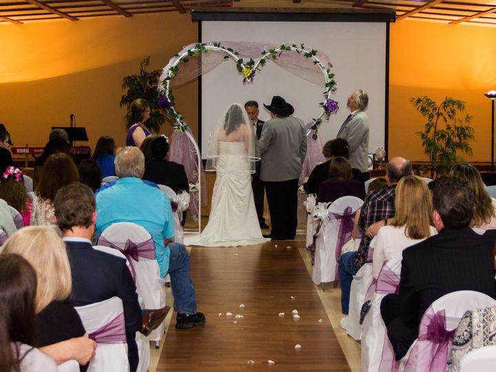 Tmx Collingsworth Wedding 98 51 1993243 160549718684037 Spring, TX wedding officiant