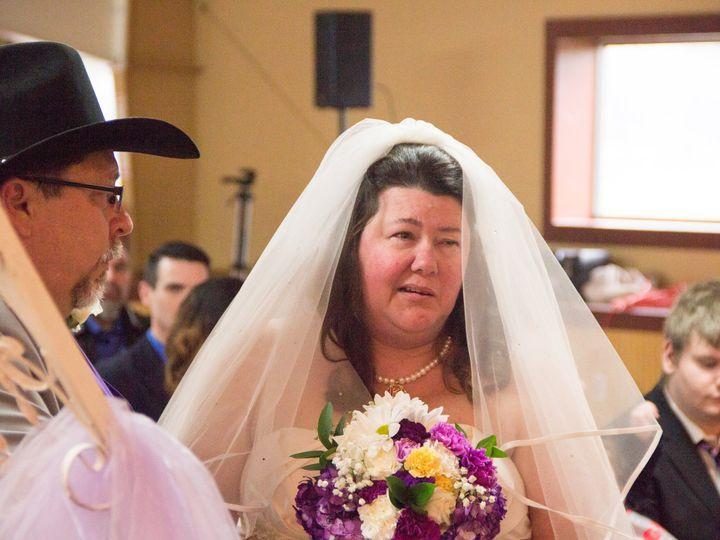 Tmx Collingsworth Wedding 99 51 1993243 160549740176995 Spring, TX wedding officiant