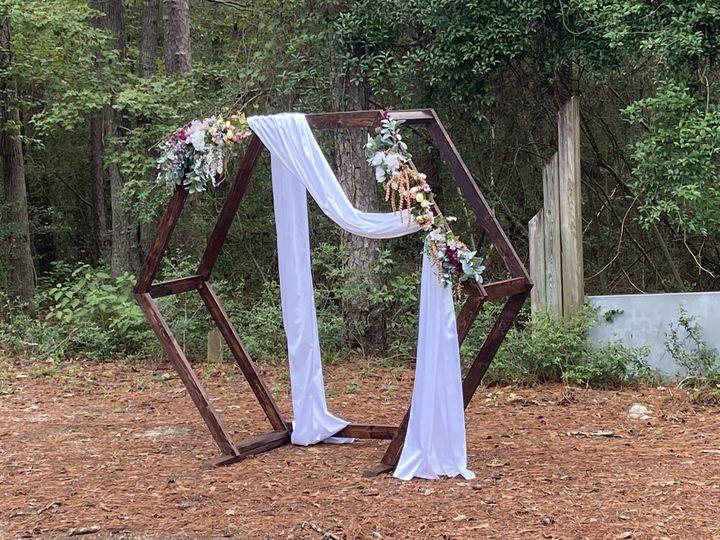 Tmx Img 1519 51 1993243 160549766059378 Spring, TX wedding officiant