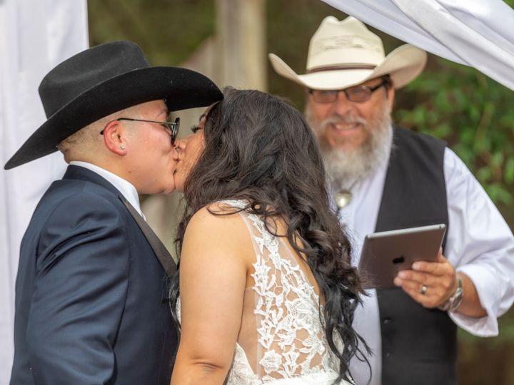 Tmx Img 2228 51 1993243 160549771672834 Spring, TX wedding officiant