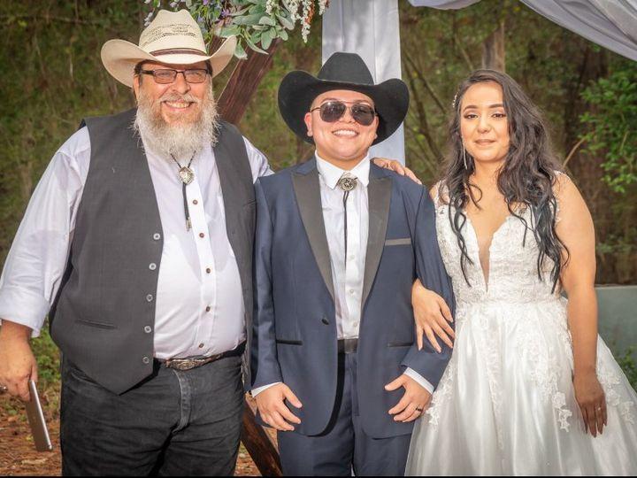 Tmx Img 2230 51 1993243 160549771892525 Spring, TX wedding officiant