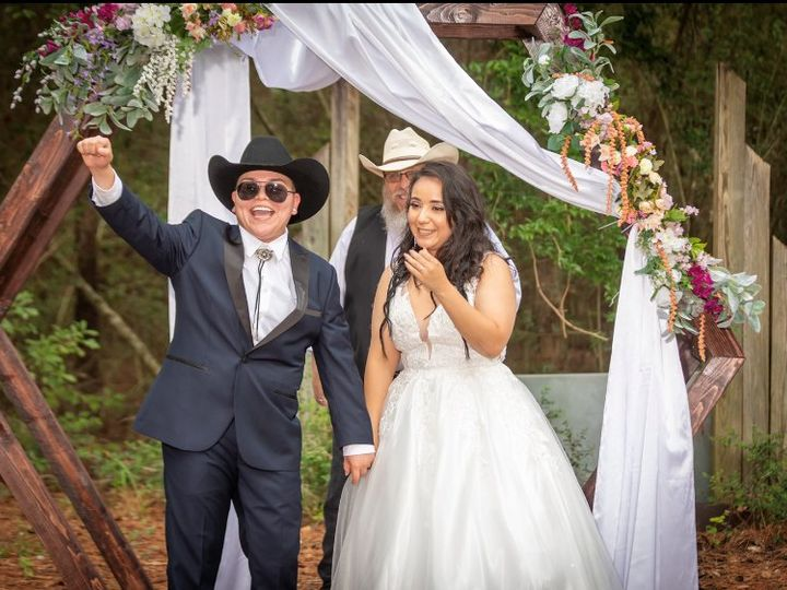 Tmx Img 2232 51 1993243 160549771860473 Spring, TX wedding officiant