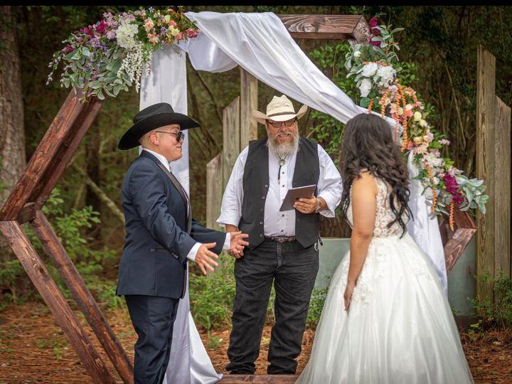 Tmx Img 2234 51 1993243 160549771997954 Spring, TX wedding officiant