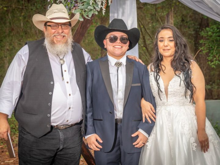 Tmx Img 2253 51 1993243 160549772048205 Spring, TX wedding officiant
