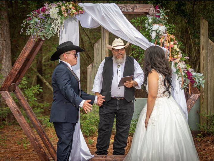 Tmx Img 2255 51 1993243 160549772440148 Spring, TX wedding officiant