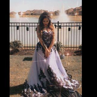 Tmx Samara Layla Exoticlove 91 51 1993243 160549760055021 Spring, TX wedding officiant