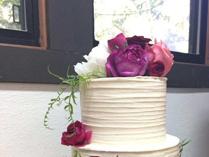 Tmx 1523840574 9b6c1b0792a5e624 1523840572 Ca9c7feb23c92201 1523840569008 5 IMG 5972 Salinas, CA wedding cake