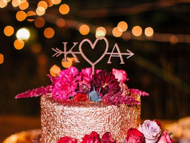 Tmx 1523840607 0715dc4d78c015aa 1523840606 47731c4eff258ee9 1523840605499 8 2017 02 23 17.07.5 Salinas, CA wedding cake