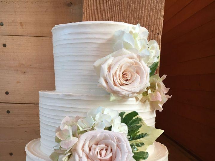 Tmx 1523840751 502c063914251ec1 1523840748 159b0416b0af870f 1523840742605 9 IMG 3845 Salinas, CA wedding cake
