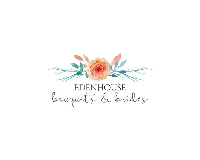 EdenHouse, LLC.