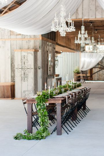fussell farm rustic barn nc wedding venue 1021