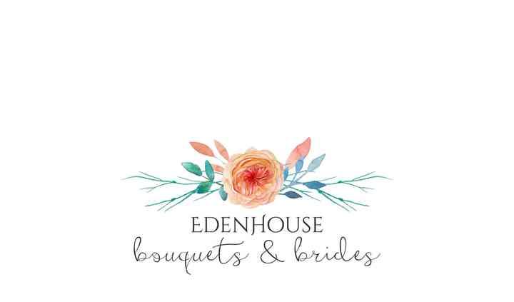 EdenHouse, LLC.