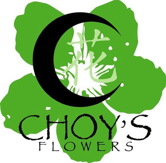 Choy's Flowers