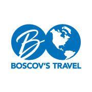 Tmx 1466517031 5551a6ef86cb6048 BoscovsTravel Newlogo Reading wedding travel