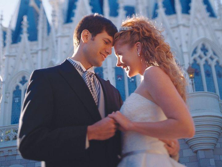 Tmx A12321515 Weddings Honeymoons Ad 1 51 534243 Reading wedding travel