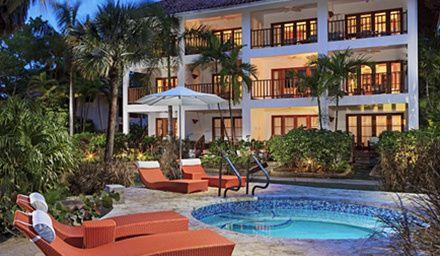 Tmx Couples Resorts 1 51 534243 Reading wedding travel