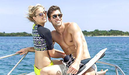 Tmx Couples Resorts 2 51 534243 Reading wedding travel