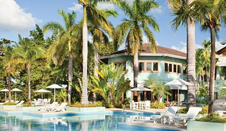 Tmx Couples Resorts 3 51 534243 Reading wedding travel