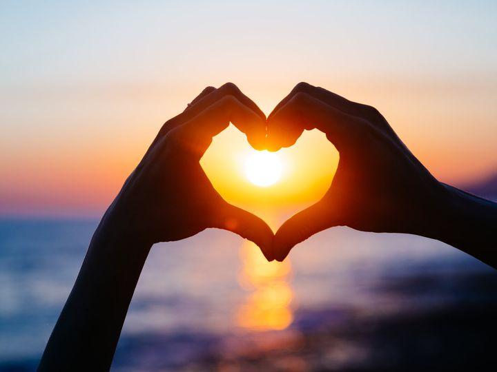 Tmx Honeymoon Registry 1 51 534243 Reading wedding travel