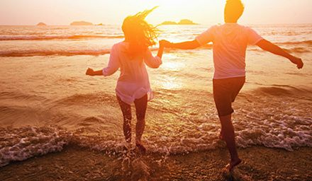 Tmx Honeymoon Registry 3 51 534243 Reading wedding travel