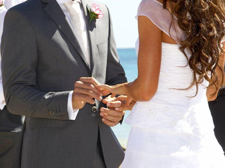 Tmx Wedding 51 534243 Reading wedding travel