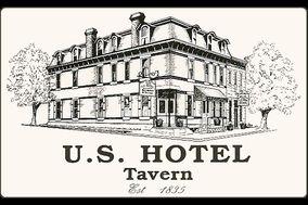 US Hotel Tavern