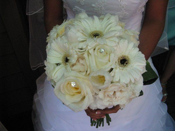 WeddingMLDJune020